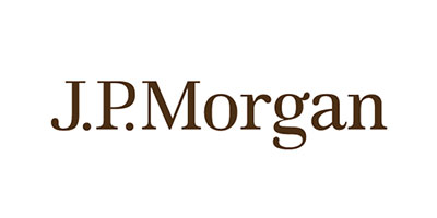 Diverse Matters - Diversity and Disability Training Consultancy - UK Client J.P. Morgan