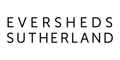 Diverse Matters - Diversity and Disability Training Consultancy - UK Client Eversheds Sutherland