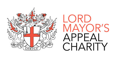 Diverse Matters Invited to Speak at the Lord Mayor's Appeal Event