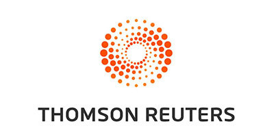 Diverse Matters - Diversity and Disability Training Consultancy - UK Client Thomson Reuters
