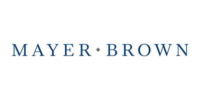 Diverse Matters - Diversity and Disability Training Consultancy - UK Client Mayer Brown
