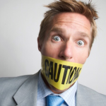 Are you a racist? Unconscious Bias in the Workplace